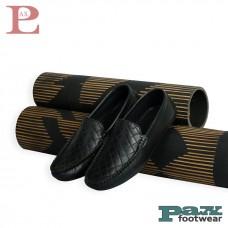 Loafer Leather Shoe for Men (PL-10002)