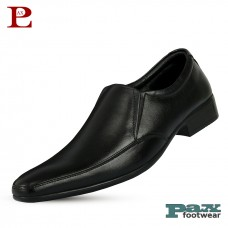 Leather Formal Shoes (PL-10006)