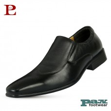 Leather Formal Shoes (PL-10007)