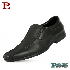 100% Genuine Leather Formal Shoes (PL-10008)