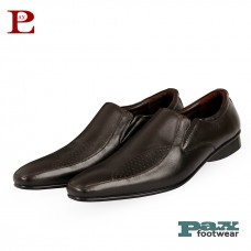 Leather Formal Shoes (PL-10009)