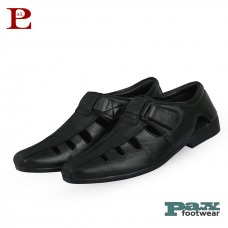 Leather Formal Shoes (PL-10011)