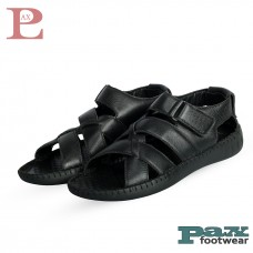 PAX Exclusive Leather Sandal for Men (PS-12002)