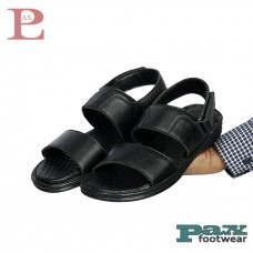 PAX Exclusive Leather Sandal for Men (PS-12003)