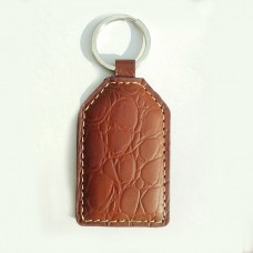 Key Ring (PW-603)