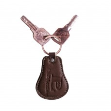 Key Ring (PW-629)