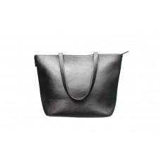 Ladies Bag (B-2)