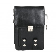 Leather Laptop Bag (B-323)