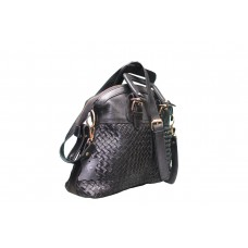 Ladies Fashionable Shoulder Bag (B-4)