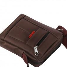 Mini Shoulder Messenger Crossbody Bag Simple Fashionable (B-1011)