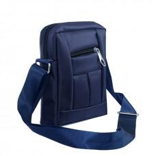 Mini Shoulder Messenger Crossbody Bag Simple Fashionable (B-1012)