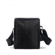 Mini Shoulder Messenger Crossbody Bag Simple Fashionable (B-1013)