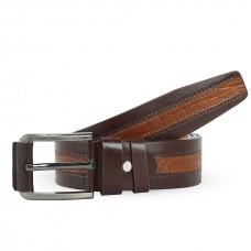 100% Genuine Leather Belt (PB-539)