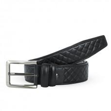 Leather Stylish Look Belt (PB-542)