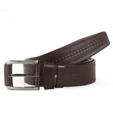 100% Genuine Leather Formal Belt (PB-544)