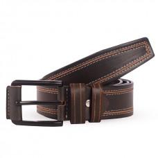 Leather Formal Belt (PB-547)