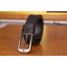 Leather Baby Belt (PB-517)