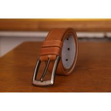 Baby Belt (PB-518)