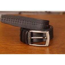 Baby Leather Belt (PB-519)