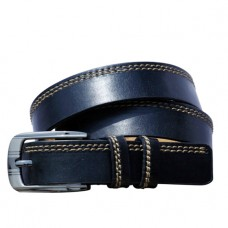 Men's Premium Formal Belt (PB-413)