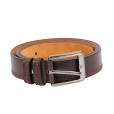 Men's Formal Belt (PB-419)
