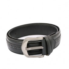 Men's Formal Belt (PB-420)
