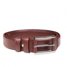 Men's Formal Belt