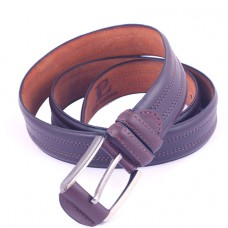 Men's Smarter Formal Belt (PB-441)