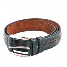 Men'Z Casual Belt (PB-456)