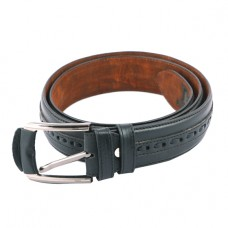 Men'Z Casual Belt (PB-457)