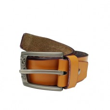 Men'Z Casual Belt (PB-470)