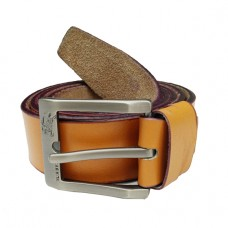 Men'Z Casual Belt (PB-471)