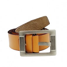 Men'Z Casual Belt (PB-472)