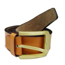 Men'Z Casual Belt (PB-473