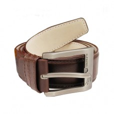 Men's Formal Belt (PB-475)