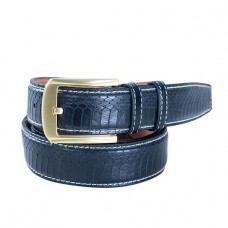 Men'Z Casual Belt (PB-484)