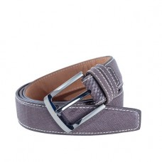 Men'Z Casual Belt (PB-490)