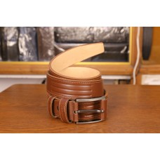 Semi Casual Leather Belt (PB-510)