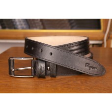 Leather Formal Belt (PB-511)