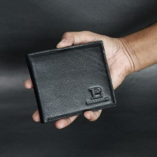 Premium Leather Wallet (PW-262)