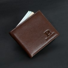Premium Leather Wallet (PW-263)