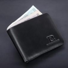 Leather Premium Wallet (PW-272)