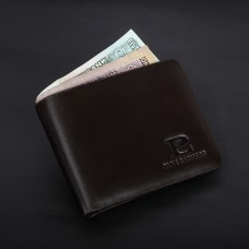 Leather Smart Wallet (PW-273)