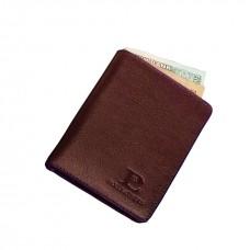 Leather Premium Smart Wallet (PW-276)