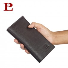 Premium Quality Mobile Wallet (PW-282)