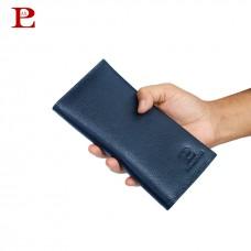 Leather  Premium Purse (PW-285)