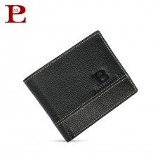 Leather Smart Look Wallet (PW-291)