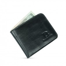Genuine Leather Smart Wallet (PW-292)