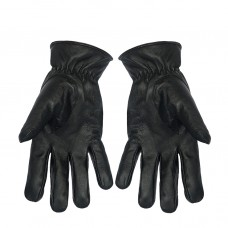Sheep Leather Hand Glove (PG-640)