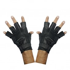 Sheep Leather Hand Glove (PG-641)